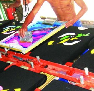 tshirt guys silk screening